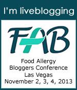 fabliveblogging