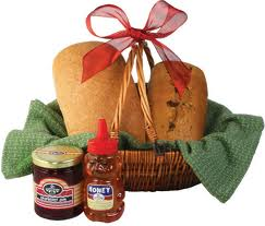 Gift Ideas: Good and Bad for Friend with Celiac Disease