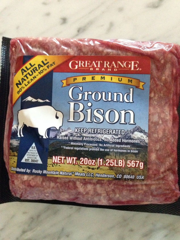 Is Grass-Fed Beef Always Best?