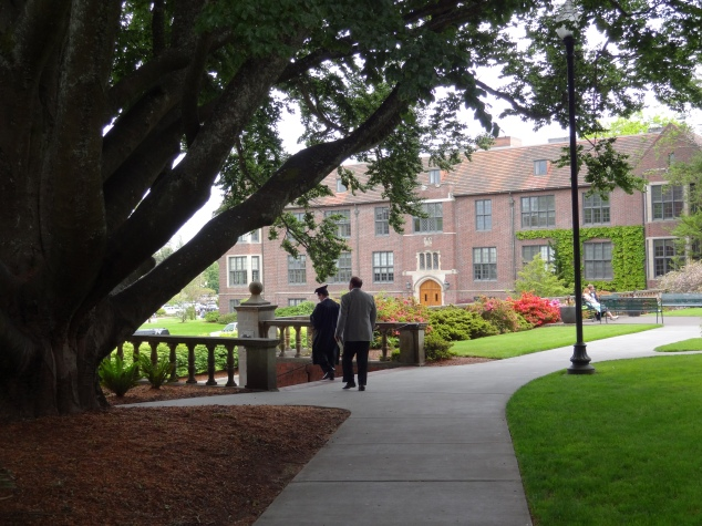 Surviving College with Food Allergies or Celiac