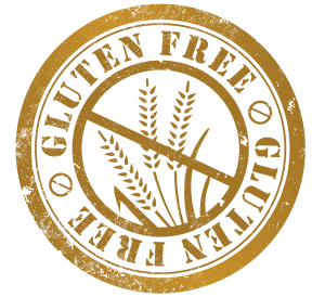 Questions about Celiac Disease? A Helpful List
